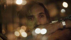 кадры и фото из фильма Пилигрим: Пауло Коэльо