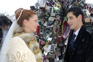 кадры и фото из фильма Любовь.RU