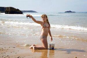 кадры и фото из фильма Каникулы на море