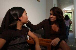 кадры и фото из фильма Двенадцатилетние