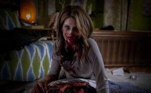кадры и фото из фильма Моя девушка – зомби