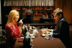 кадры и фото из фильма Невеста любой ценой
