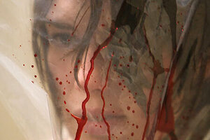 кадры и фото из фильма Отражение