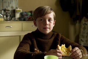 кадры и фото из фильма Тост