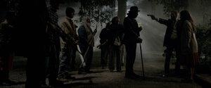 кадры и фото из фильма Абатуар. Лабиринт страха