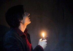 кадры и фото из фильма Дилан Дог: Хроники вампиров
