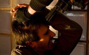 кадры и фото из фильма Захват