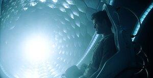кадры и фото из фильма Макс Стил