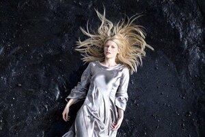 кадры и фото из фильма Звездная пыль