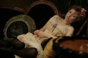 кадры и фото из фильма Дом терпимости