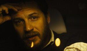 кадры и фото из фильма Лок