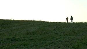 кадры и фото из фильма Антон тут рядом