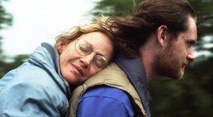 кадры и фото из фильма Естественный отбор