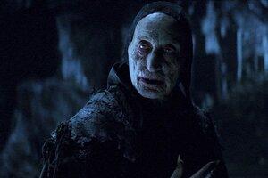 кадры и фото из фильма Дракула IMAX