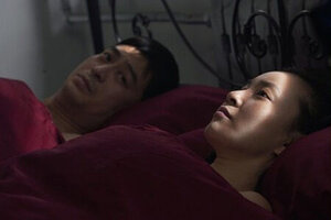 кадры и фото из фильма Вера в любовь