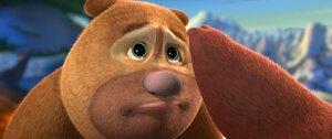 кадры и фото из фильма Медведи Буни: Таинственная зима