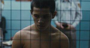 кадры и фото из фильма Загон для собак