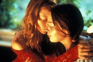 кадры и фото из фильма Мое лето любви
