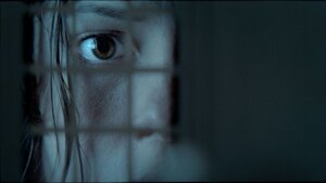 кадры и фото из фильма Экстрасенс