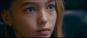 кадры и фото из фильма После тебя