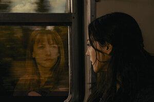 кадры и фото из фильма Не оглядывайся