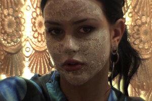 кадры и фото из фильма Девственность