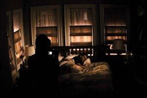 кадры и фото из фильма Астрал на улице Арлетт