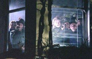 кадры и фото из фильма Верно, безумно, глубоко