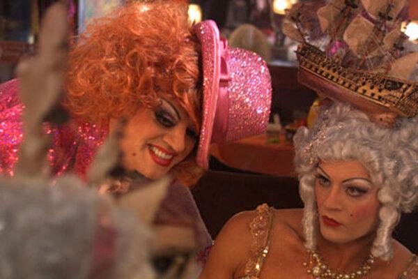 transeksuali-filmi-porno-smotret-onlayn