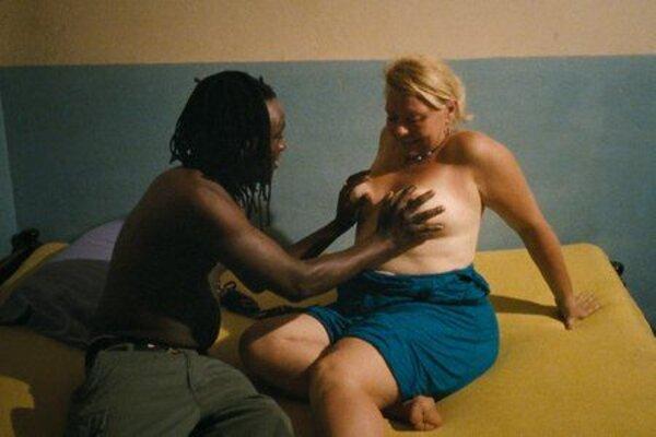 erotika-filmi-v-horoshem-kachestve-s-perevodom