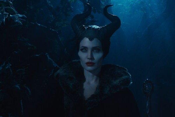 Maleficent kostenlos spielen