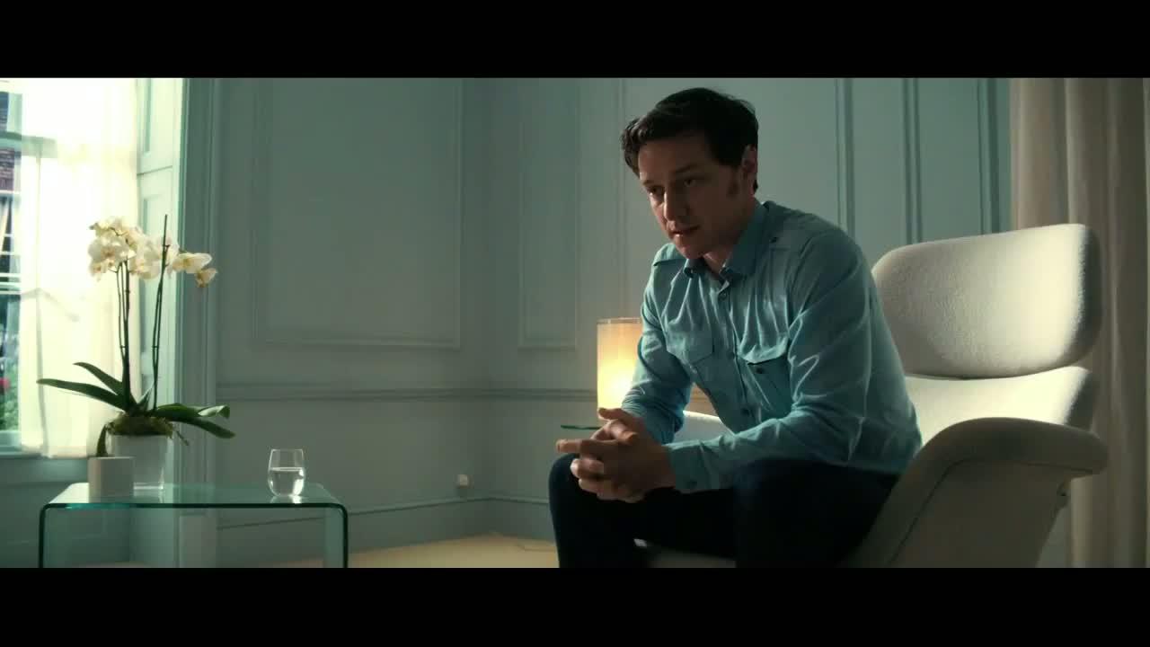 trans-film-2013-skachat