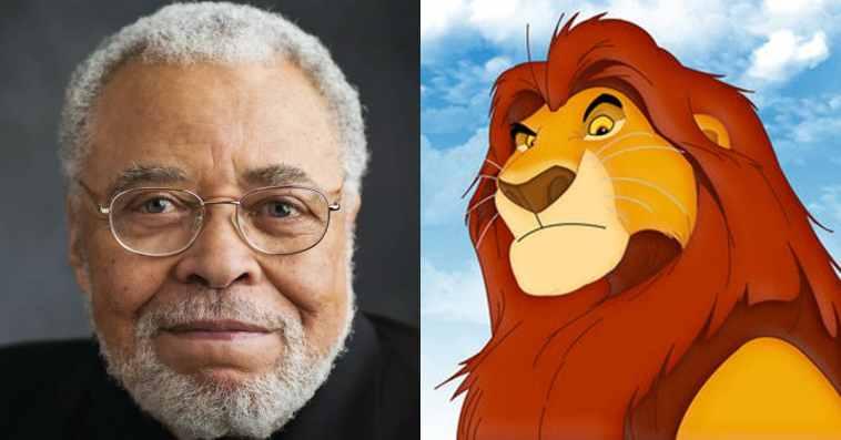 Бейонсе сыграет времейке «Короля Льва»