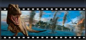 bg_film.jpg