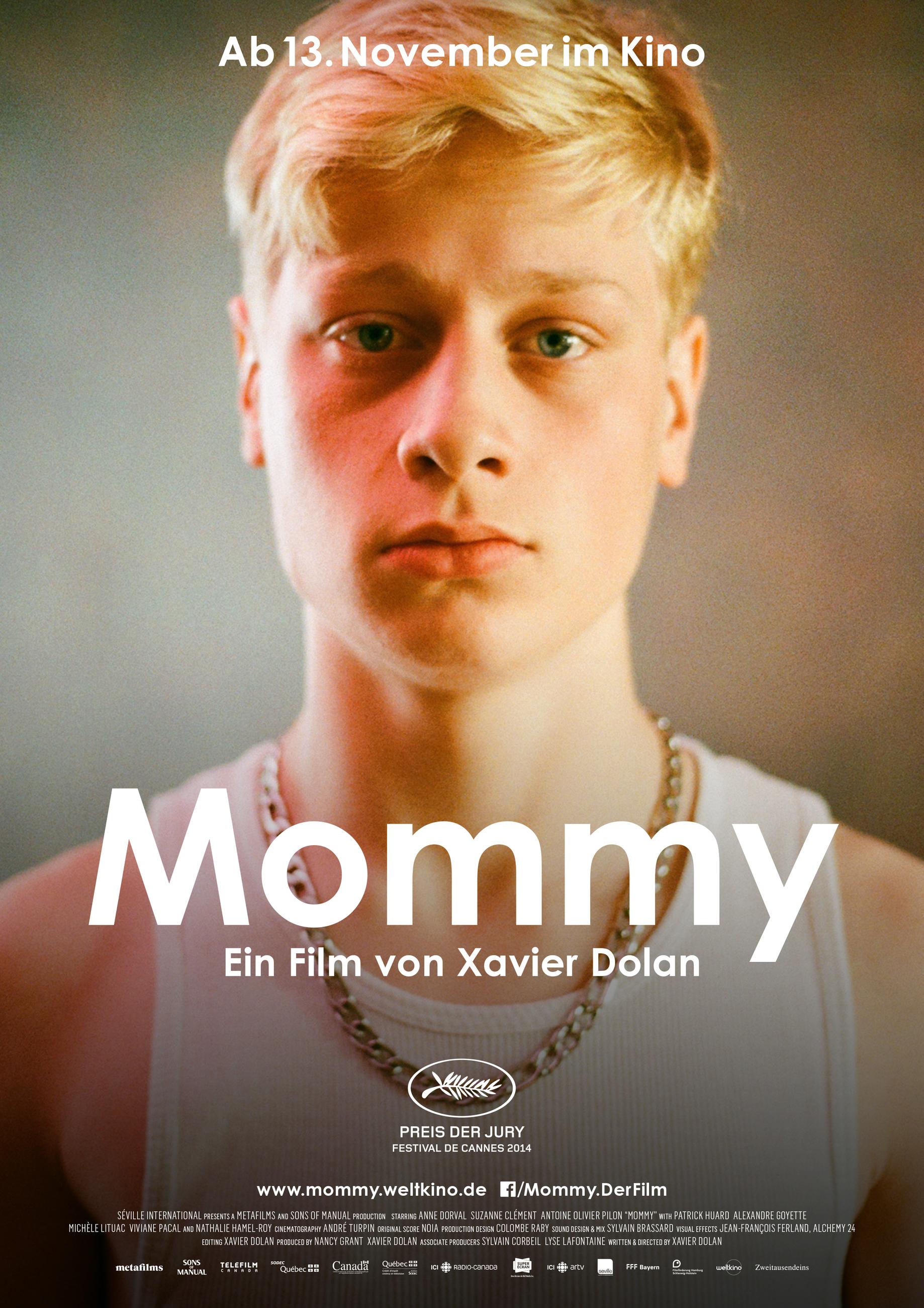 Мамочка фильм смотреть онлайн бесплатно