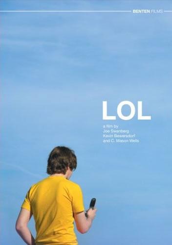 «LOL [ржунимагу]» — 2008