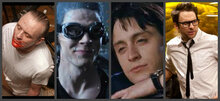 10 персонажей второго плана, затмивших главных героев