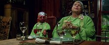 Звездные причуды: 10 самых нелепых требований актеров во время съемок