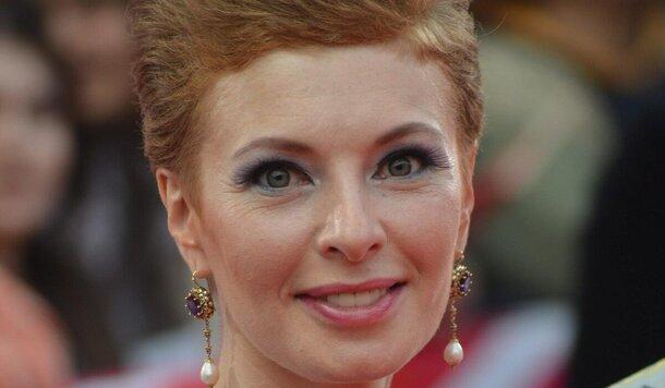 «Захаров от нее отказался»: Варшавер раскрыл причину ухода Мордвиновой из «Ленкома»
