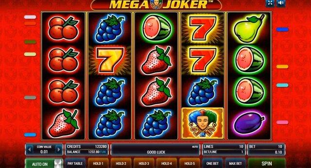 Лучшие игровые автоматы на лучшем сайте