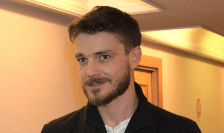 В театре Олега Табакова назвали реальную причину увольнения Максима Матвеева