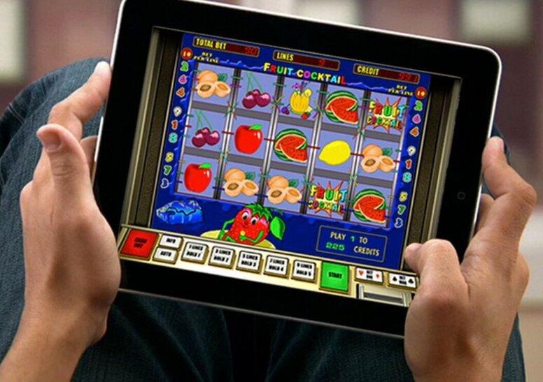 охрана ночных клубов и казино