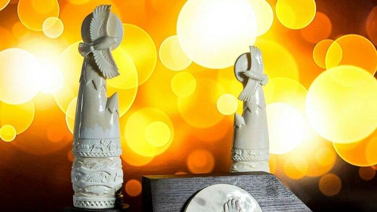 Объявлены председатели жюри и продлен срок подачи заявок на Международный арктический кинофестиваль  «Золотой ворон»