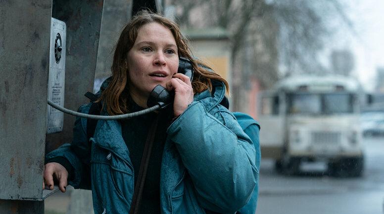 В Санкт-Петербурге начались съемки фильма «Купе номер шесть» режиссера Юхо Куосманена