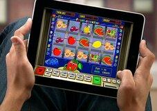 Игровые автоматы на деньги за смс на сайте онлайн-казино