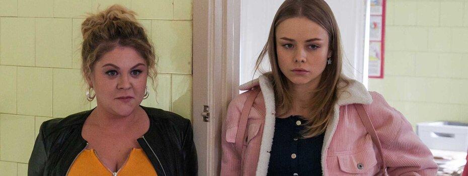 Как перестать быть «Иванько»: История трех подруг, которые хотят замуж, в новом сериале на ТНТ