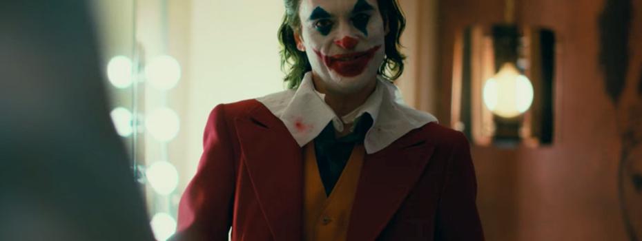 История Джокера в кино и сериалах