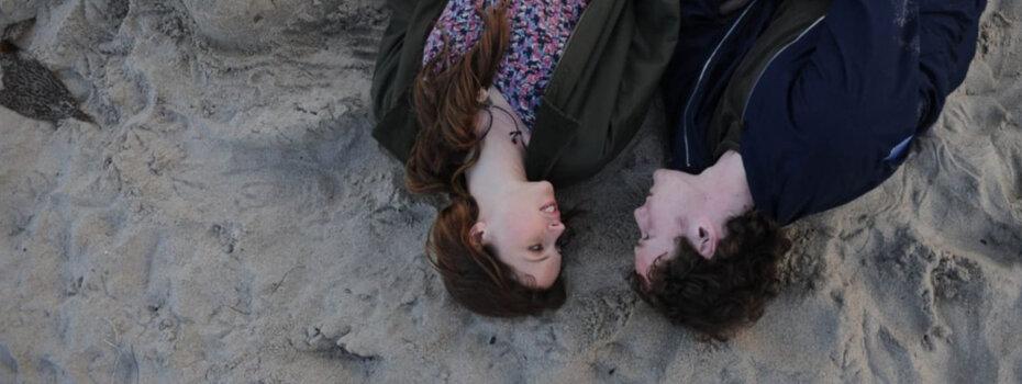 Незабываемое чувство: 5 лучших фильмов о первой любви