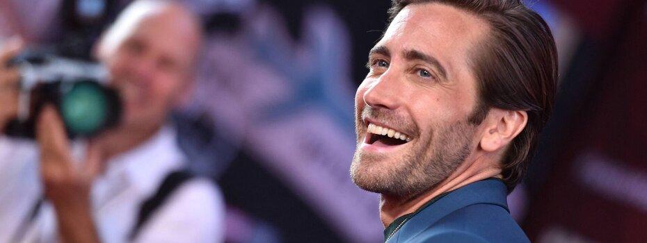 Последние холостяки Голливуда: 7 известных актеров, которые все еще свободны
