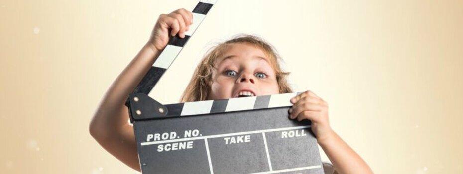 Детям до… О возрастных рейтингах в кино